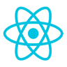 More React.js