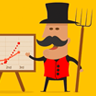 A look at Chartist.js with sample code