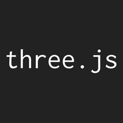 Let's 3D with Three js by Eugenio Keno Leon on CodePen